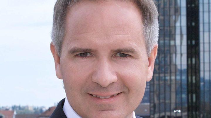 Stefan Kölliker