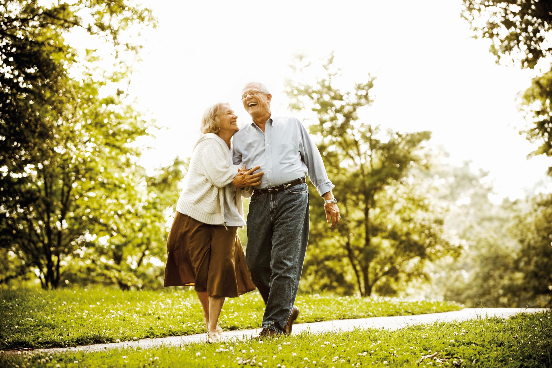 America Australian Senior Dating Online Website