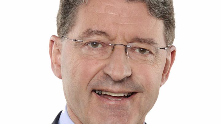 Heinz Brand