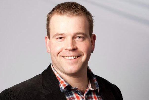 Christian Arnold-Fässler