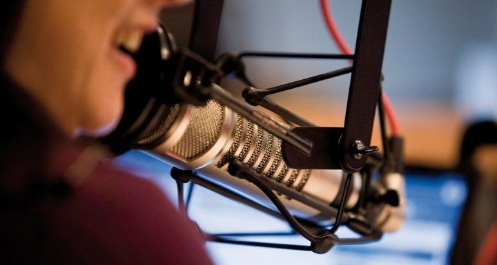 Der Strich der SRF-Nutten: Wie das Schweizer Regierungsfernsehen seine Zuschauer dumm hält