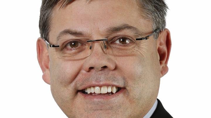 Franz Grüter