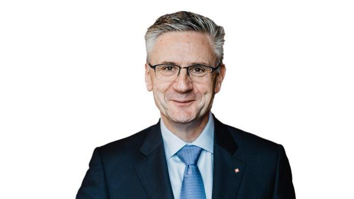 Andreas Glarner