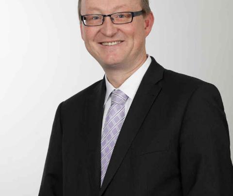 Herbert Huwiler
