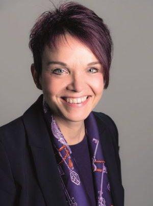 Michèle Blöchliger